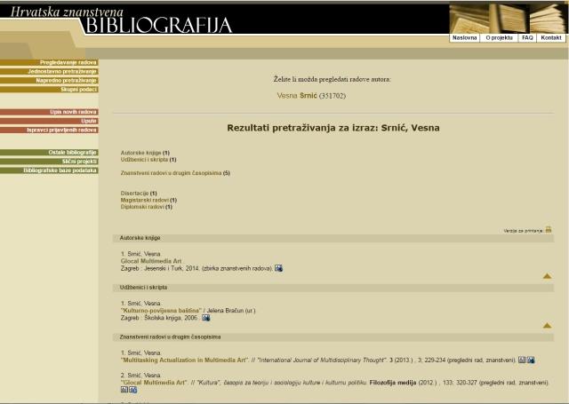 crosbi_srnic_1