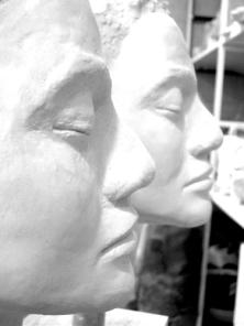 Helena_Miler_Sculpture