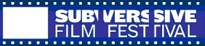 subversive_film_festival