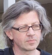 Dr Kruno Martinac