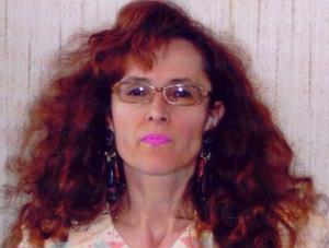 PhD Vesna Srnic