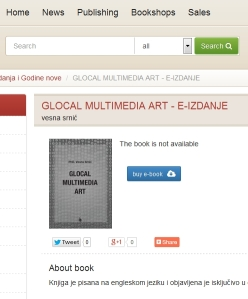 Glocal_ebook