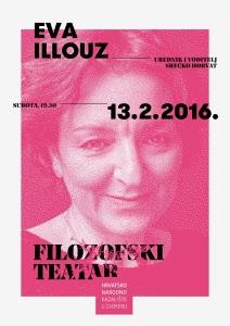 HNK_Filozofski