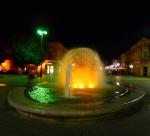 fountain_square_slavonski-brod